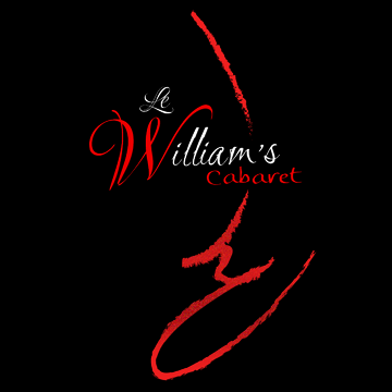 Cabaret William's : soirées concert, animation musicale