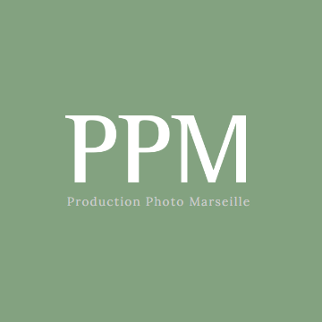 Production Photos Marseille [PPM]